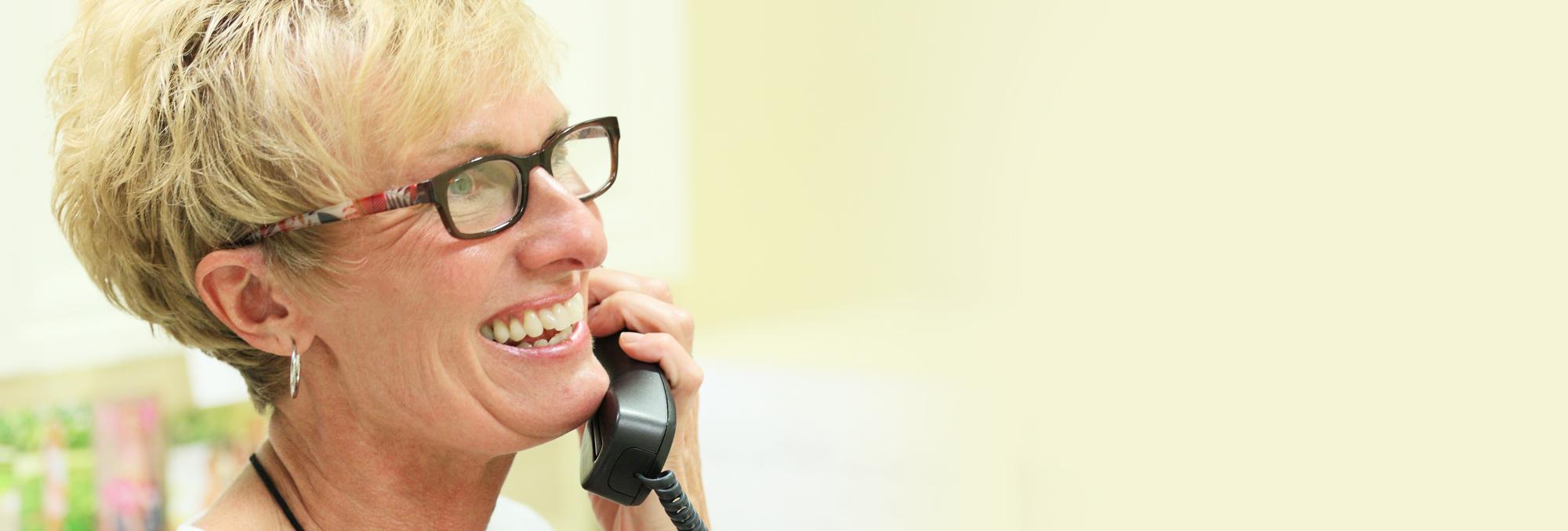 Contact Us - Lakeshore Internal Medicine