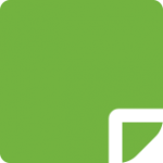 form-icon-green
